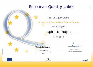 etw_europeanqualitylabel_63835_it-page-001 (1)